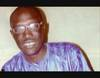 Alioune Mbaye Nder - Tivaouane - 3752 vues